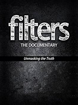 Filters - the documentary