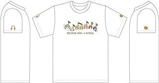 初音ミク×ラスカル Tシャツ Mサイズ