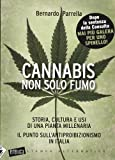 Cannabis non solo fumo. Storia, cultura e usi di una pianta millenaria. Il punto...