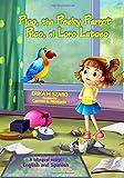 Pico, the Pesky Parrot - Pico, el Loro Latoso: A bilingual story, English and Spanish