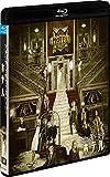 アメリカン・ホラー・ストーリー:ホテル (SEASONSブルーレイ・ボックス) [Blu-ray]
