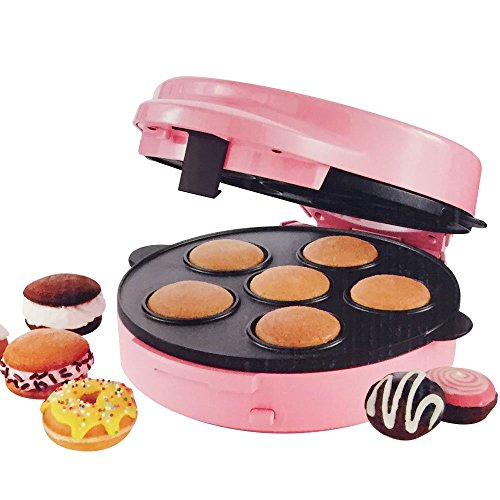 Sunbeam Mini Dessert Maker