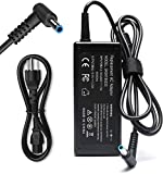 19.5V 3.33A 65W AC Adapter for HP ProBook Laptop Charger Power Cord