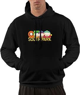 Cloud City 7 South Park Kenny Retro Japanese Womens Sweatshirt
