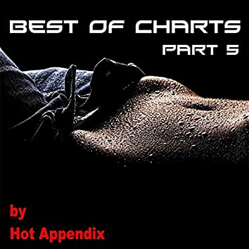 Best Of Charts (Pt. 5)