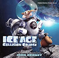 Ost: Ice Age