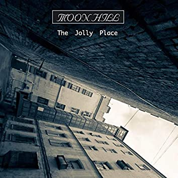 The Jolly Place