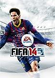 FIFA 14 (英語版) オンラインコード ダウンロード