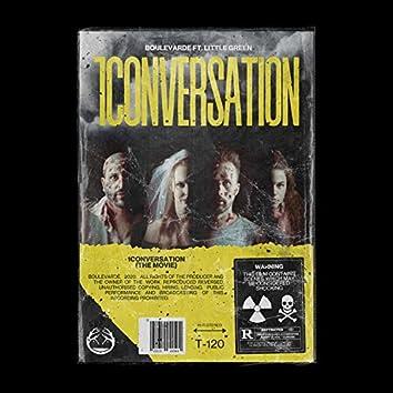 1Conversation (feat. Little Green)