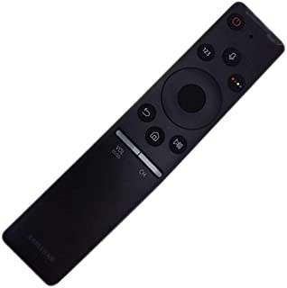 Original BN59-01274A Samsung Remote to Replaces BN59-01241A and BN59-01292A