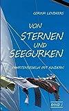 Von Sternen und See - www.hafentipp.de, Tipps für Segler