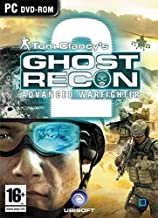 pc game ghost recon