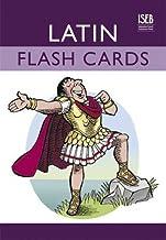 Latin Flash Cards (ISEB Flash Cards) PDF