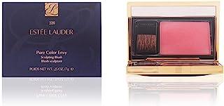 Estee Lauder Pure Color Envy Sculpting Blush - Rebel Rose, 7 g