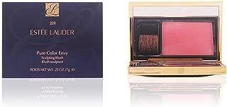 Estee Lauder Pure Color Envy Sculpting Blush, 220 Pink Kiss, 0.25 Ounce