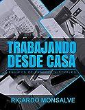 TRABAJANDO DESDE CASA: Equipos de Trabajo Virtuales