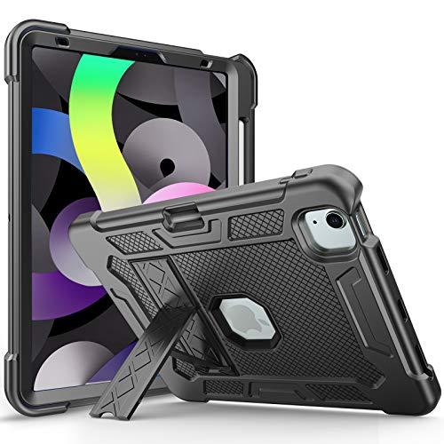 Ipad Pro 11 2020 Case With Pencil Holder Marca Procase