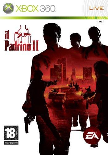 Il Padrino 2 [Importación italiana]