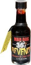 Mejor Salsa Picante Mad Dog 357 de 2020 - Mejor valorados y revisados