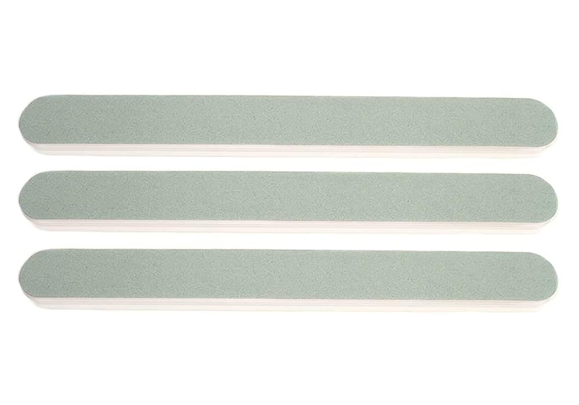 ウェイター工業化する役立つグラスネイル クリスタルシャイン 3本セット