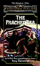 The Parched Sea (The Harpers Book 1)