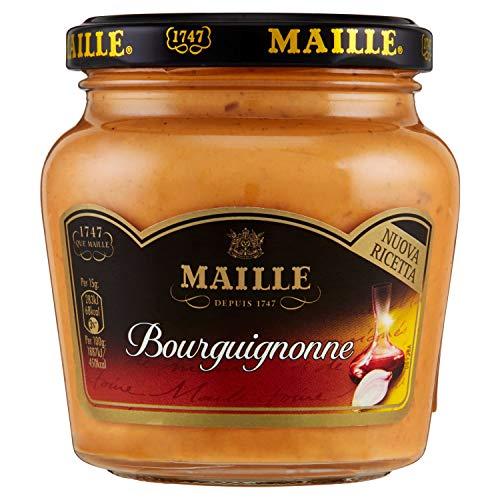 Maille Bourguignonne 200 g