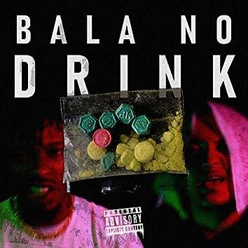 Bala no Drink
