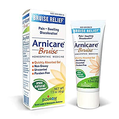 Arnicare Topical Pain Relief