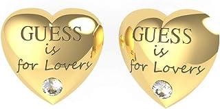 Guess UBE70105 Earrings UBE70105
