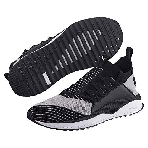 PUMA Tsugi Jun Sneaker Herren 6.0 UK - 39.0 EU