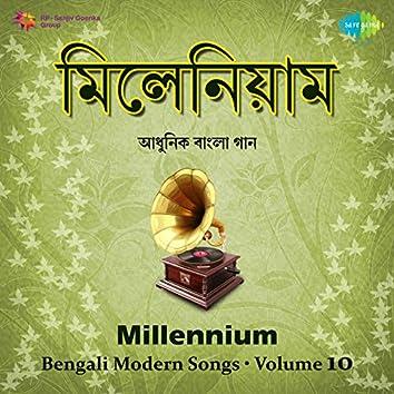 Millennium Bengali, Vol. 10