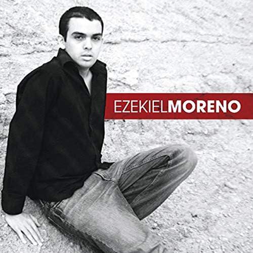 Ezekiel Moreno