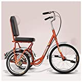 Adults Tricycles
