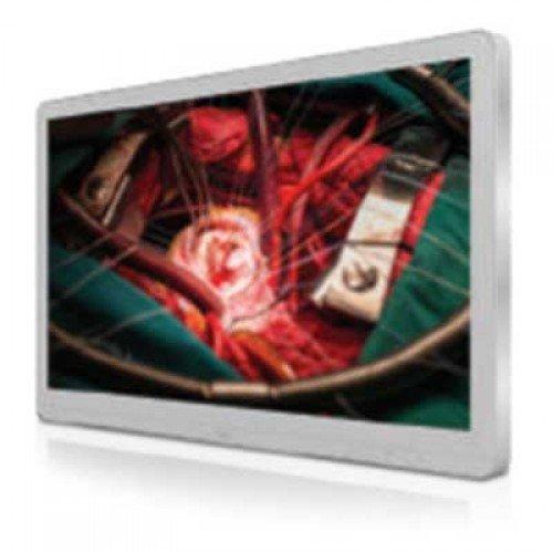 Preisvergleich Produktbild LG 27HJ710S-W 27Zoll 4K Ultra HD IPS Weiß Computerbildschirm LED Display,  27HJ710S-W