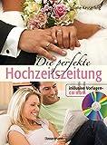 Hochzeitsbräuche - Hochzeitszeitung
