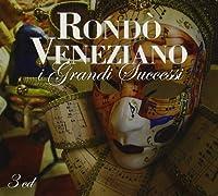 I Grandi Successi by RONDO VENEZIANO (2011-05-10)