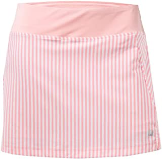 0aae8e12643af3 Amazon.com: Fila - Active Skirts / Active: Clothing, Shoes & Jewelry