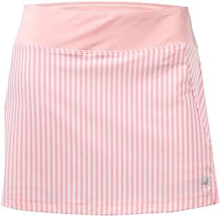 e294bbcb07 Amazon.com: Fila - Active Skirts / Active: Clothing, Shoes & Jewelry
