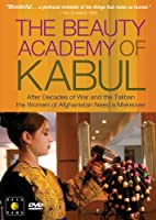 Beauty Academy of Kabul [DVD] [Import]
