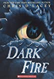 Dark Fire (Last...image