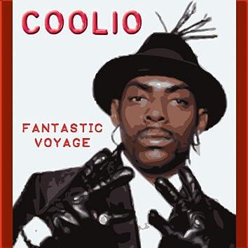 Fantastic Voyage (Re-Recorded)