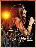 Alanis Morissette - Live At Montreux 2012 [OV]
