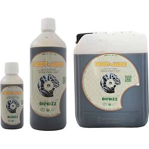 BioBizz Root Juice 500 ml
