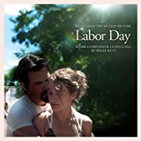 Labor Day (Music from the Motion Picture [Analog]