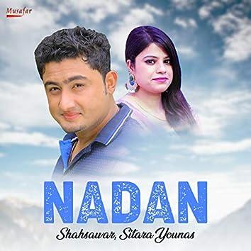 Nadan - Single