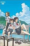 かみちゅ! Vol.2[DVD]