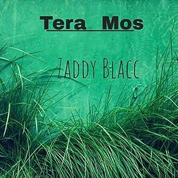 Tera Moss