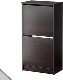 Amazon.es: Zapatero Ikea