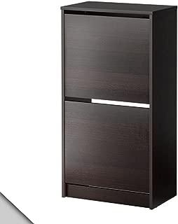 Best trones shoe cabinet Reviews