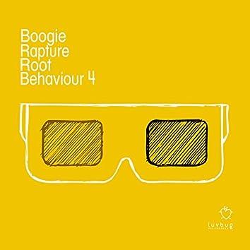 Root Behaviour 4